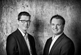 Business Portraits K&K Medienreich