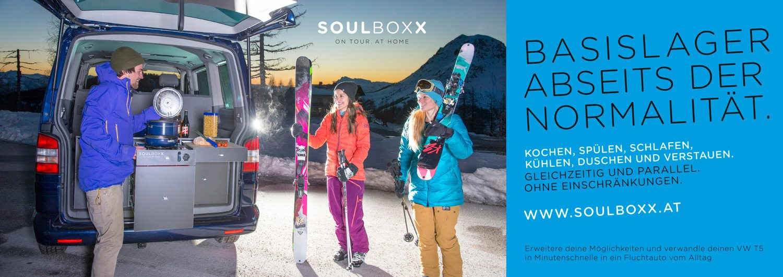 Flyer, Soulboxx, Werbefotografie, Lorenz Masser, Land Salzburg