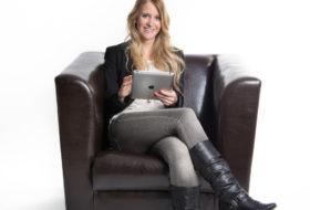 Business Portraits Impuls Werbeagentur