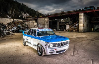 BMW 2002, Bi-Turbo Car, Car Photography, Lorenz Masser,Land Salzburg