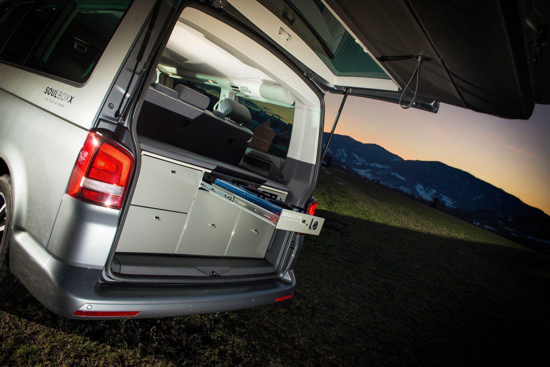 VW California, Soulboxx Edition, Travel Photographer, Land Salzburg, Lorenz Masser
