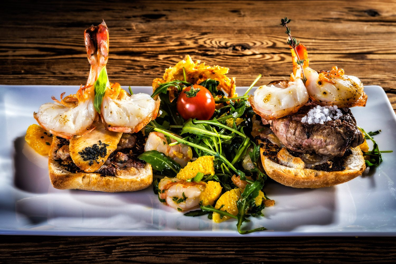 Food Photography, Food Photo, Tourismusfotograf, Land Salzburg, Lorenz Masser
