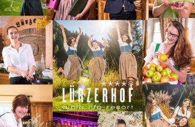 Hotel,Luerzerhof, Mitarbeiterfoto, Businessportrait, Hotelfotograf