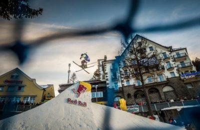 RedBull, Playstreets, Bad Gastein, Fotograf, Lorenz Masser