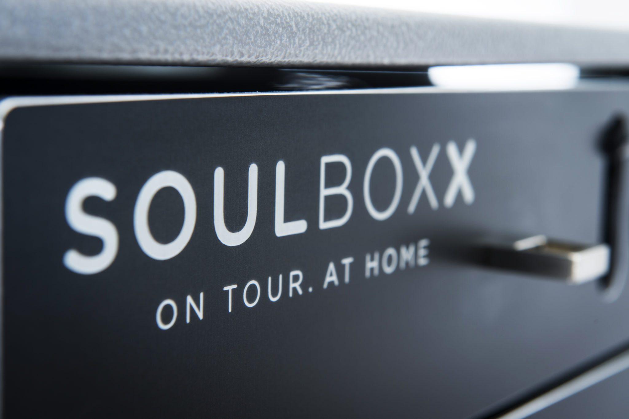 Soulboxx, Detail, Werbefotografie, Lorenz Masser