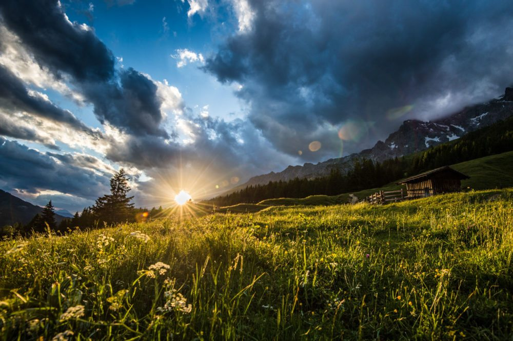 Natur, Landschaft, Landscape, Landschaftsfotografie, Lorenz Masser