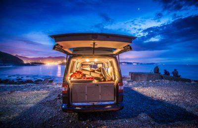 soulboxx, camping, outdoor adventure, photography, Land Salzburg, Fotograf, Lorenz Masser