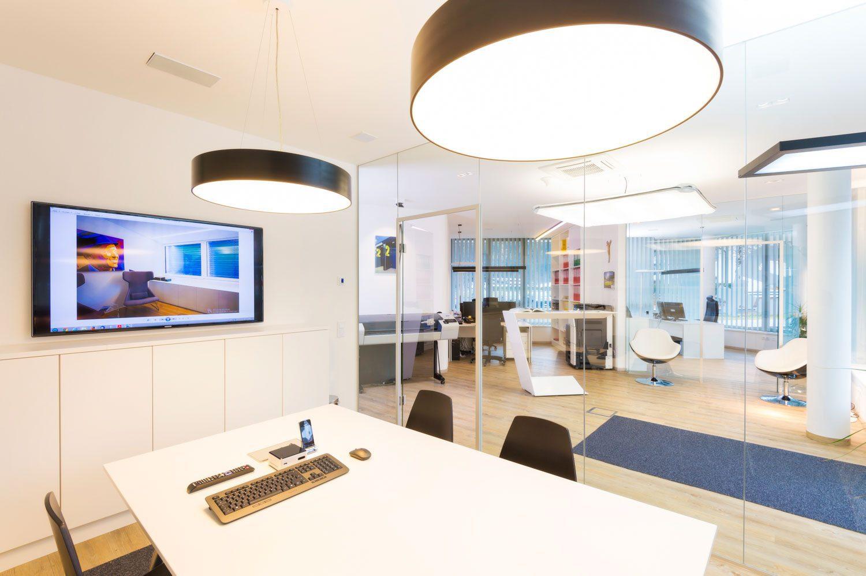 Räumlichkeiten, Innenarchitektur, Werbefotograf, Werbung, Fotograf, Lorenz Masser