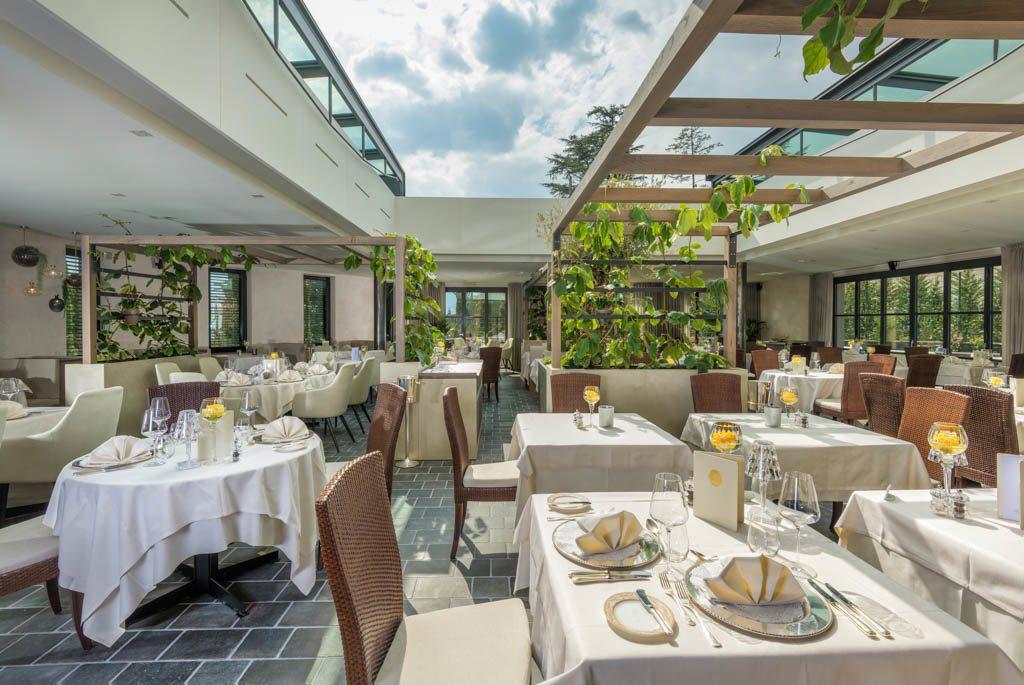 Planitscherhof_Meran_Hotelfotograf_LorenzMasser