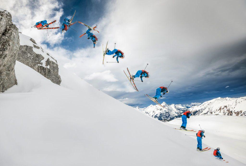 freeridetestival-fotograf-warth-arlberg0012