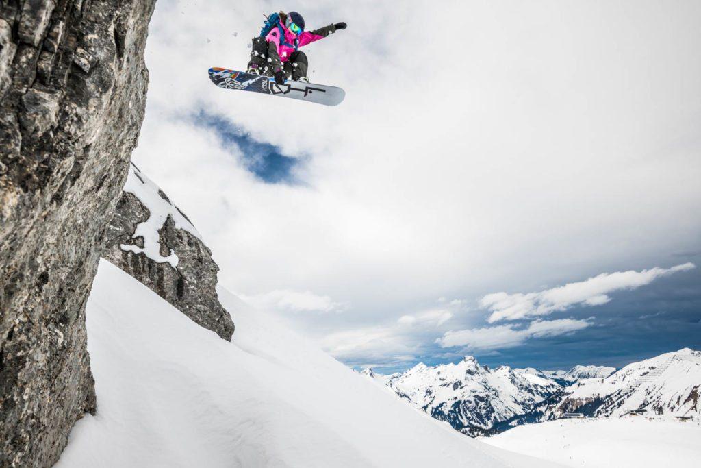 freeridetestival-fotograf-warth-arlberg0013