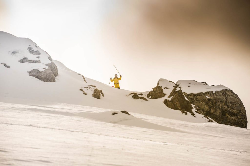 freeridetestival-fotograf-warth-arlberg0015