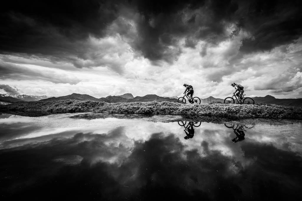 moutainbike_mtb_sport_fotograf_salzburger-land_lorenzmasser0604