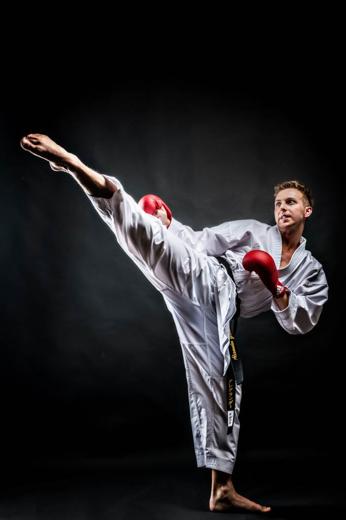 Athletenportrait_Karate_Sportfotograf_Salzburg_LorenzMasser0001