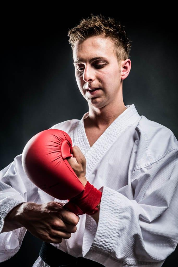 Athletenportrait_Karate_Sportfotograf_Salzburg_LorenzMasser0003