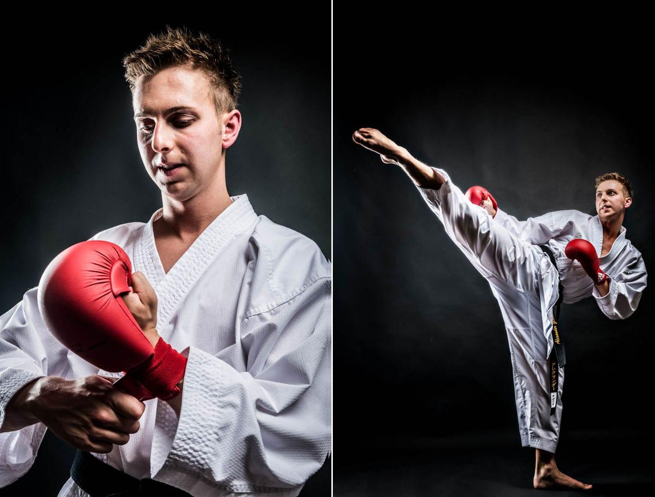 Athletenportrait_Karate_Sportfotograf_Salzburg_LorenzMasser0006