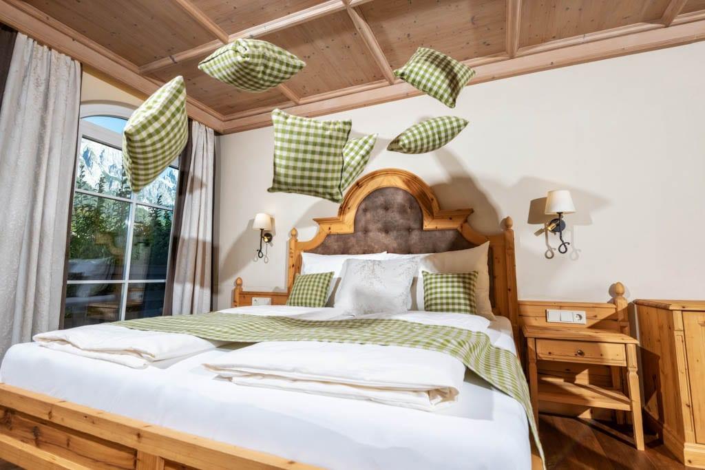 Hotel-Riederalm_Tourimus_Hotel_Fotograf-Leogang0025