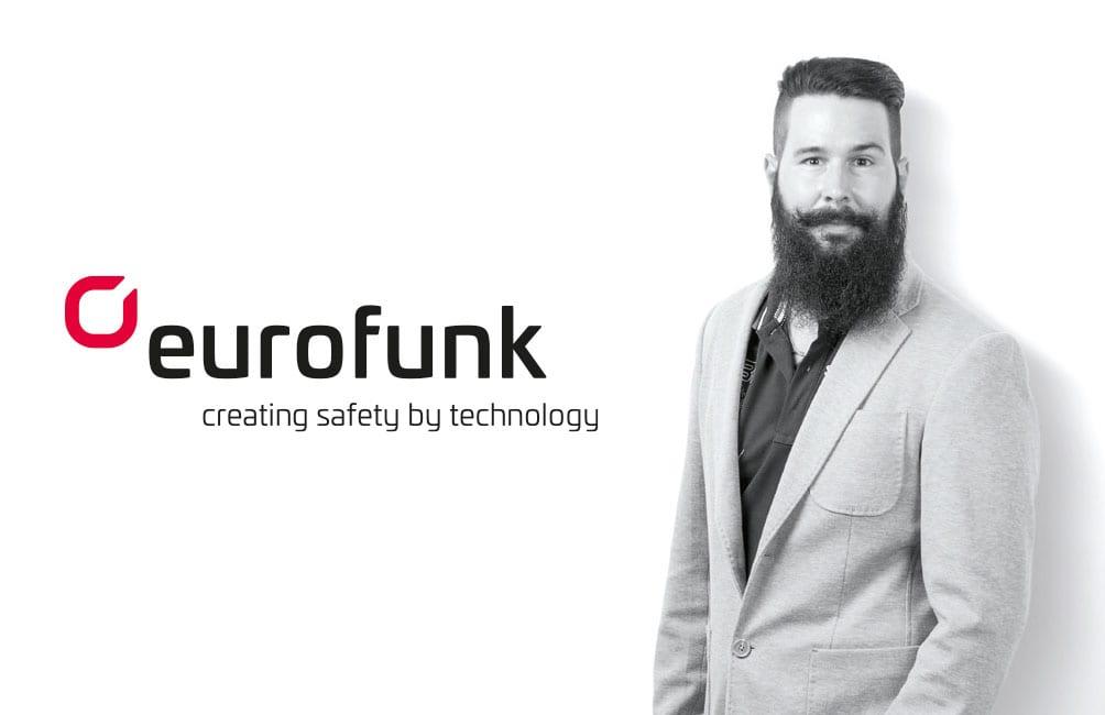 eurofunk-kappacher_business-portrait_mitarbeiterfoto_fotograf_salzburg0002