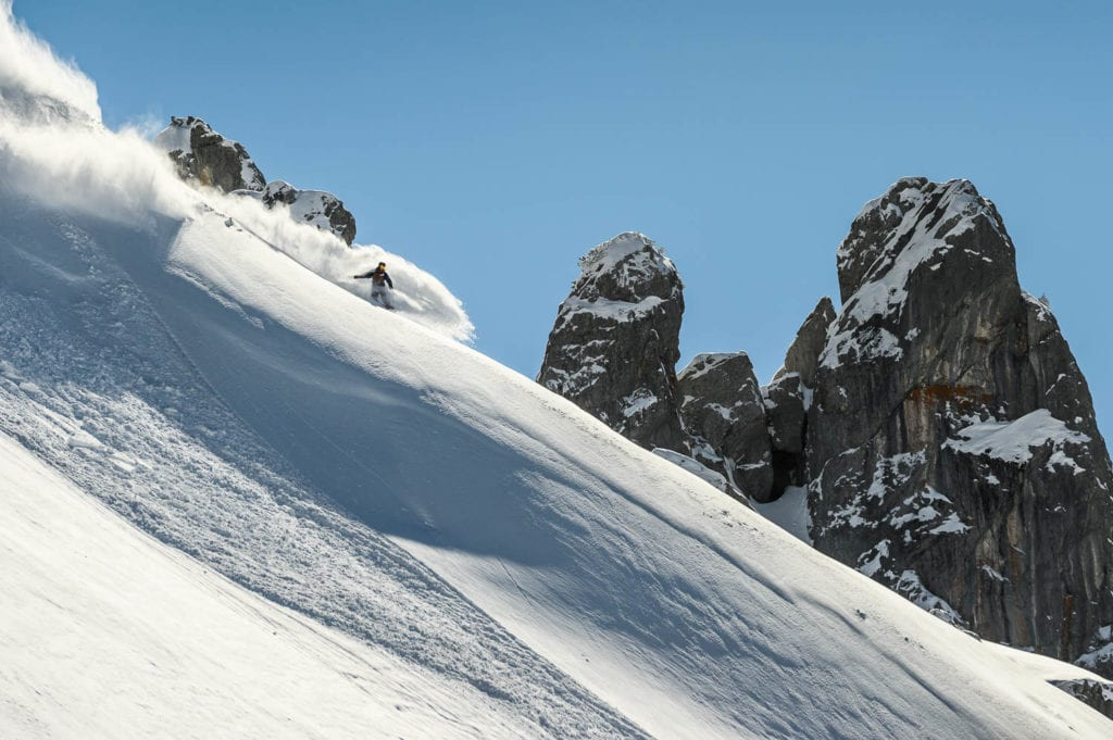 FreerideTestival_Sport-Fotograf-Warth-Arlberg_LorenzMasser0489