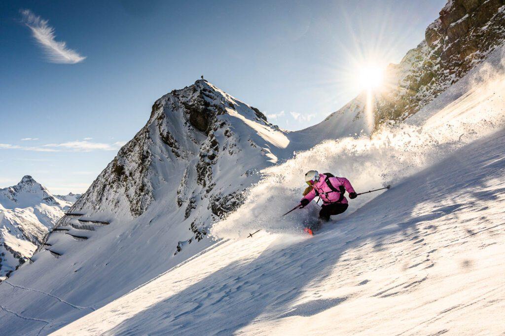 FreerideTestival_Sport-Fotograf-Warth-Arlberg_LorenzMasser0490