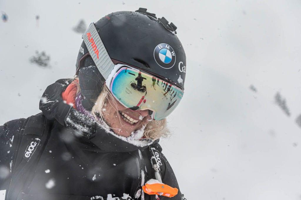 FreerideTestival_Sport-Fotograf-Warth-Arlberg_LorenzMasser0493