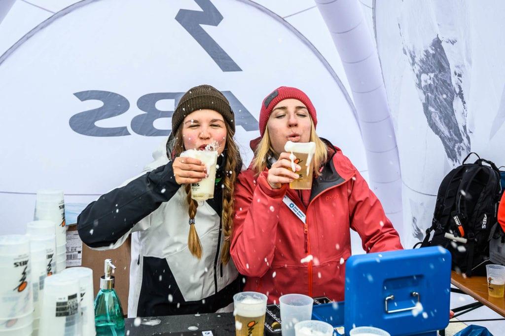 FreerideTestival_Sport-Fotograf-Warth-Arlberg_LorenzMasser0494