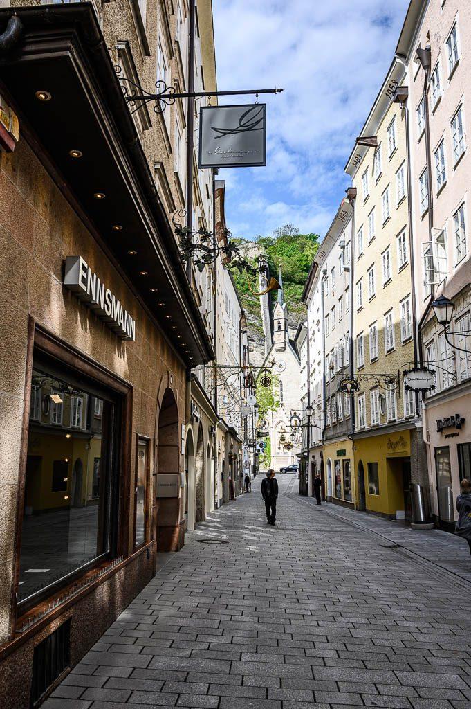 Salzburg_Fotograf_Lorenz-Masser0004