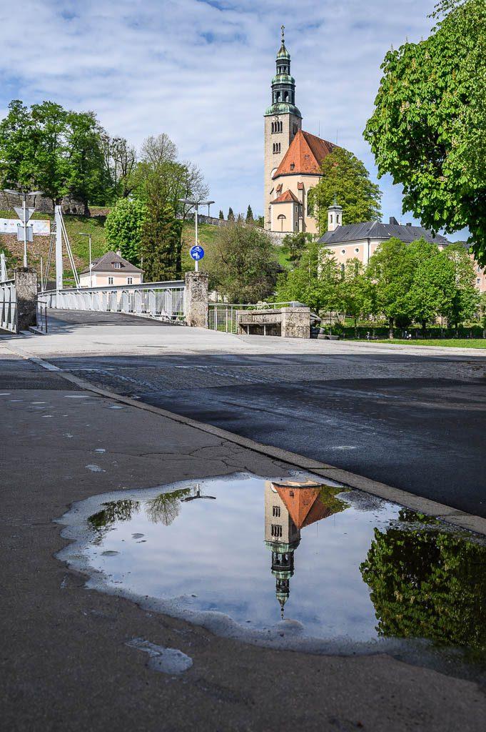 Salzburg_Fotograf_Lorenz-Masser0005