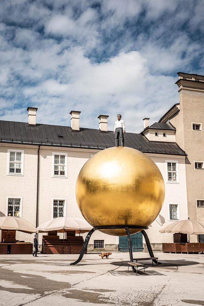 Salzburg_Fotograf_Lorenz-Masser0006
