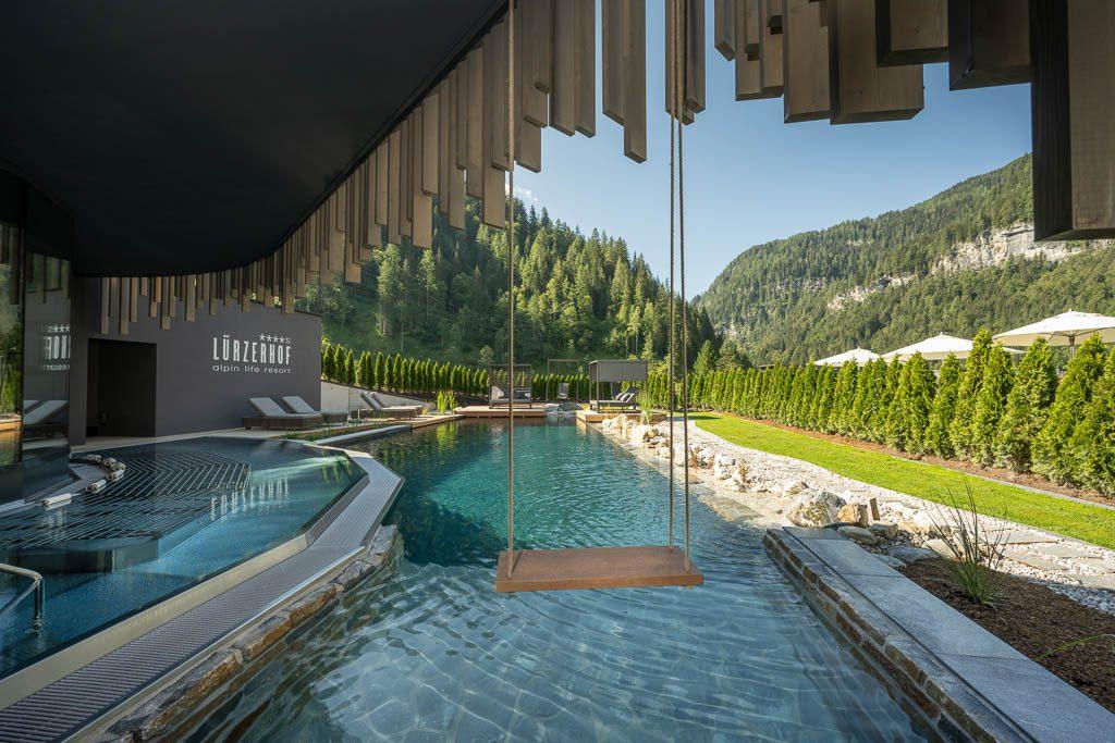hotel-fotograf_salzburg_lorenzmasser0003