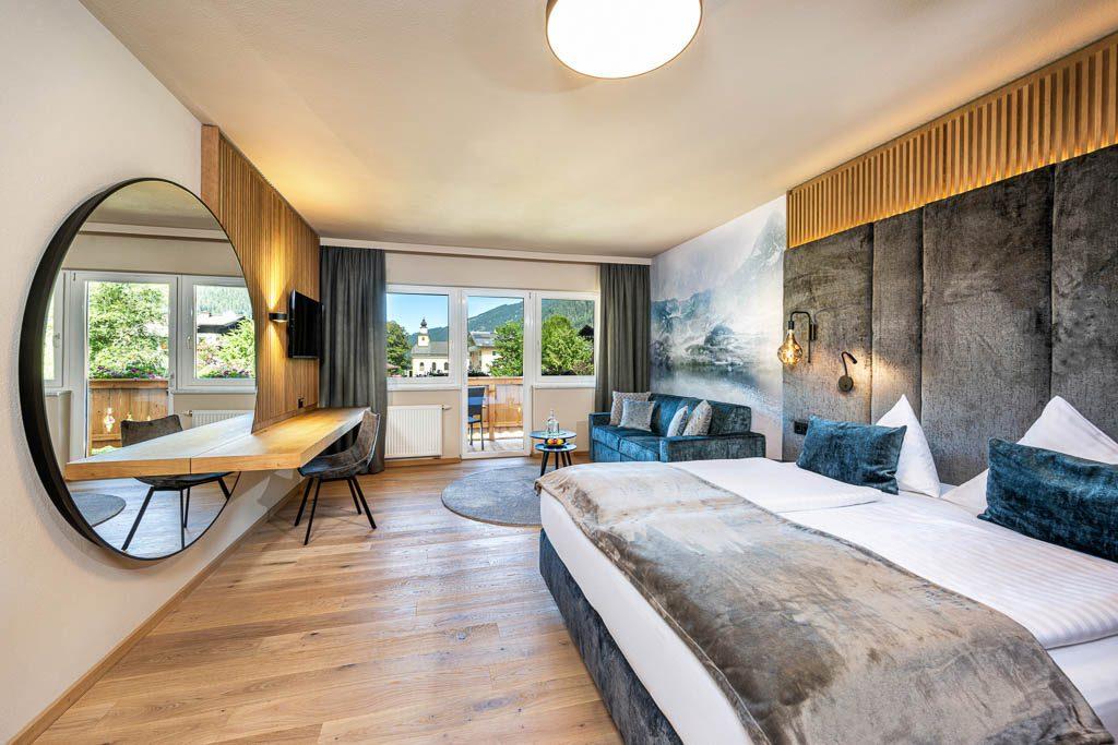 hotel-fotograf_salzburg_lorenzmasser0009