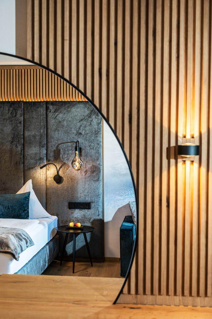 hotel-fotograf_salzburg_lorenzmasser0011