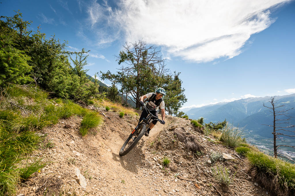 mountainbike_vinschgau_fotograf_meran_suedtirol352