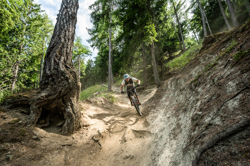 mountainbike_vinschgau_fotograf_meran_suedtirol353