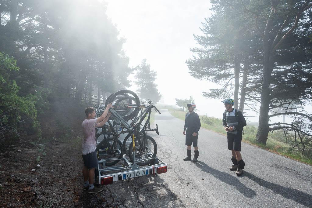 mountainbike_vinschgau_fotograf_meran_suedtirol354