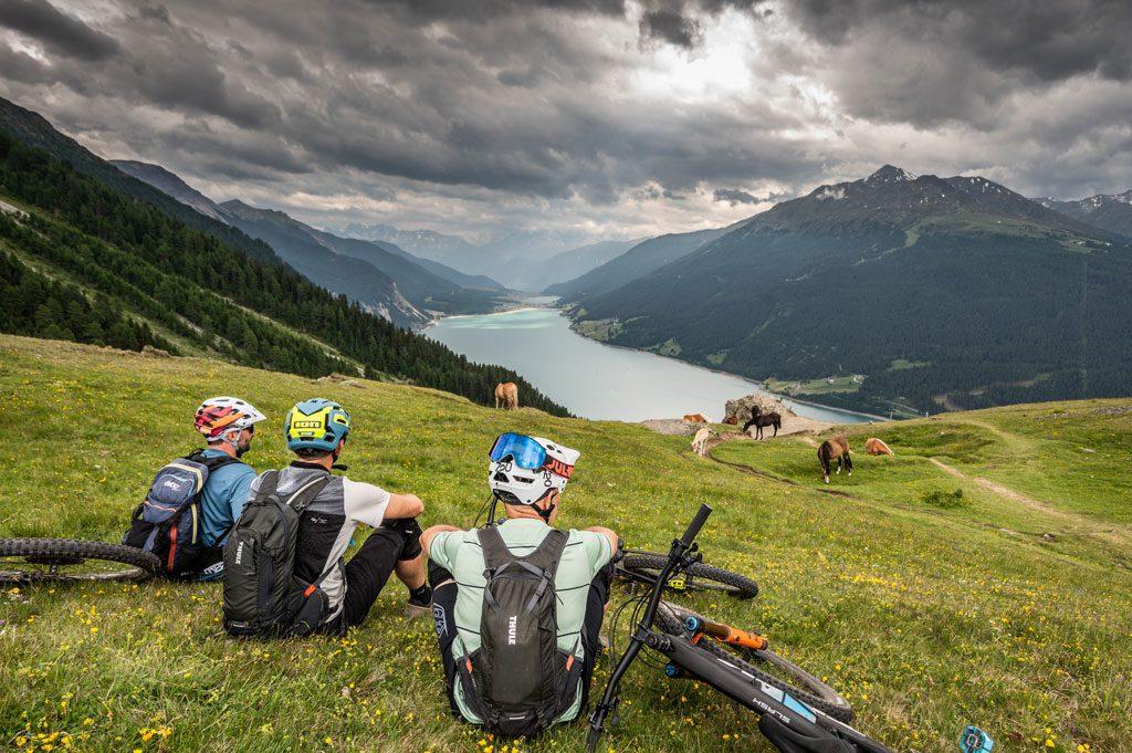 mountainbike_vinschgau_fotograf_meran_suedtirol357