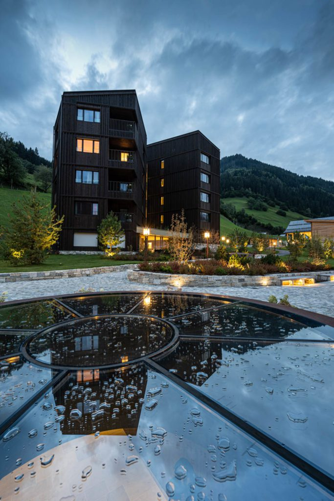 MoarGut_Hotelfotograf_Salzburg_LorenzMasser029